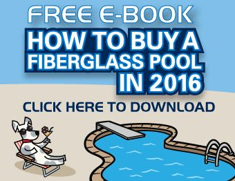 Download Our Valuable and Informational E-book detailing how to buy an inground pool in 2016