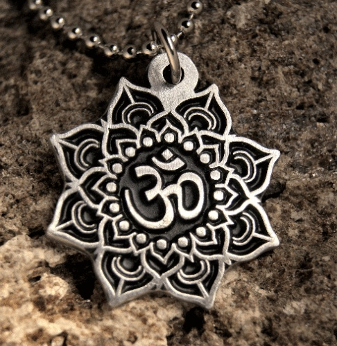 Hindu. RESEARCH---what does it mean/significance