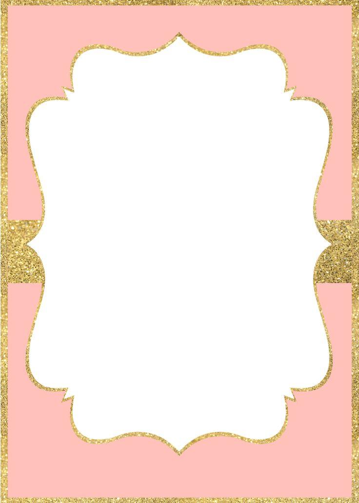 Pink-Gold-invitation.jpg 750×1,050 pixels