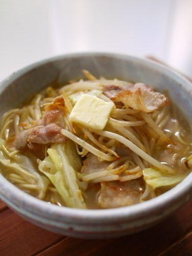 鍋好き集まれー!!ニンニク塩バター鍋とチーズミルフィーユ鍋、この美味しい鍋たちのアレンジレシピご紹介します♪