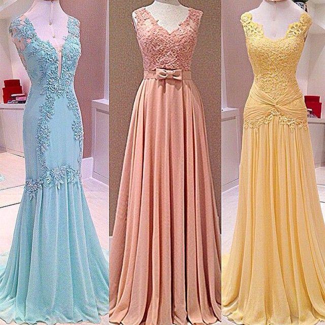 9 best Debut Ideas images on Pinterest | Marriage, Grad dresses ...