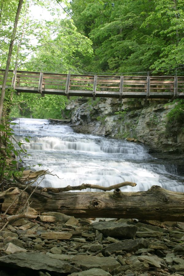 22 best The Bluegrass State, Kentucky images on Pinterest | Cave ...