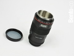 100mm macro drink container?? Yes plz.