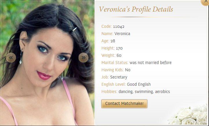 ukrainian women search true love marriage brokers