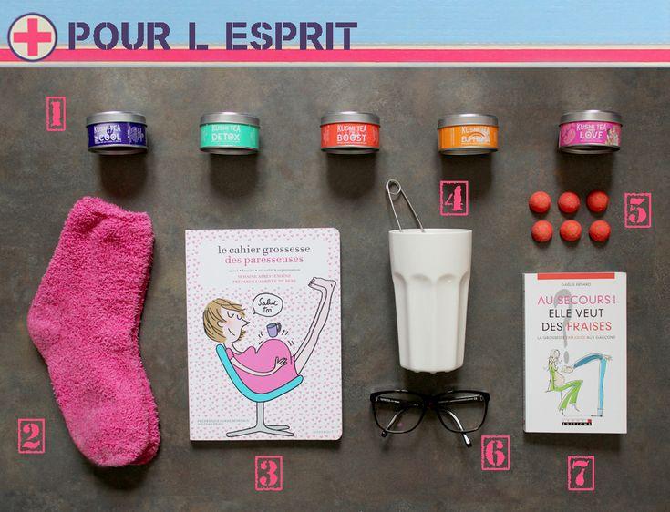 les 25 meilleures id es de la cat gorie kit de survie pour anniversaire sur pinterest cadeaux. Black Bedroom Furniture Sets. Home Design Ideas