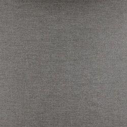 Møbelstruktur grå/lys grå.