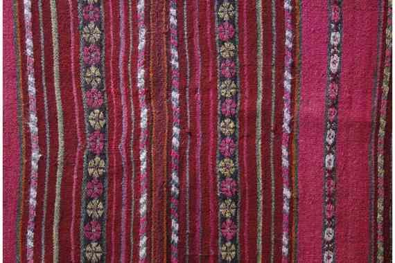 Outlet Decoración, Telas baratas, tejidos y Muebles tapizados - Decochance - awayo ref. 14