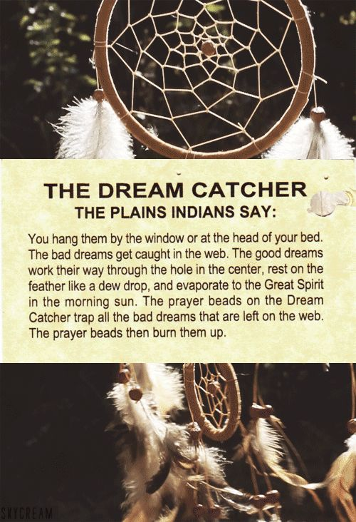 Dream Catcher Purpose Glamorous 74 Best Off The Canvas Images On Pinterest  Crafts Dream Catchers