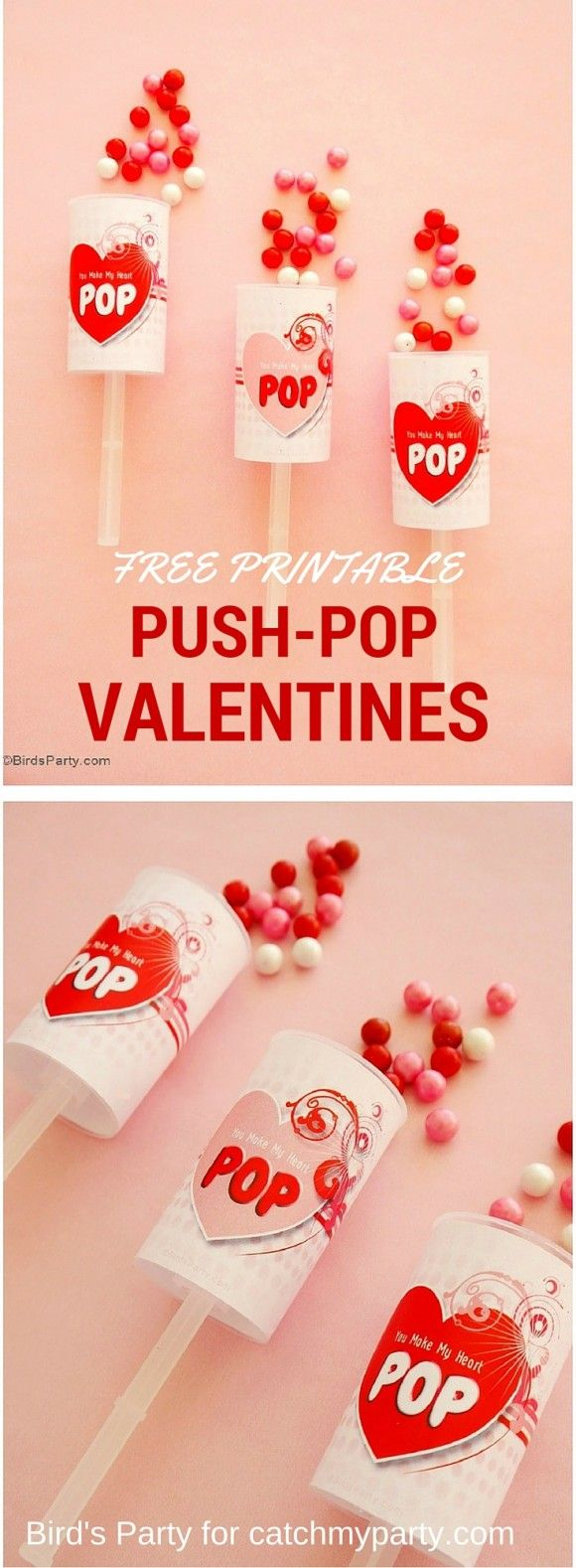 58 best valentine u0027s day free printables images on pinterest