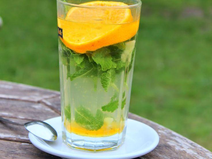 Sağlıklı ve lezzetli bir çay deneyimi arayanlara!