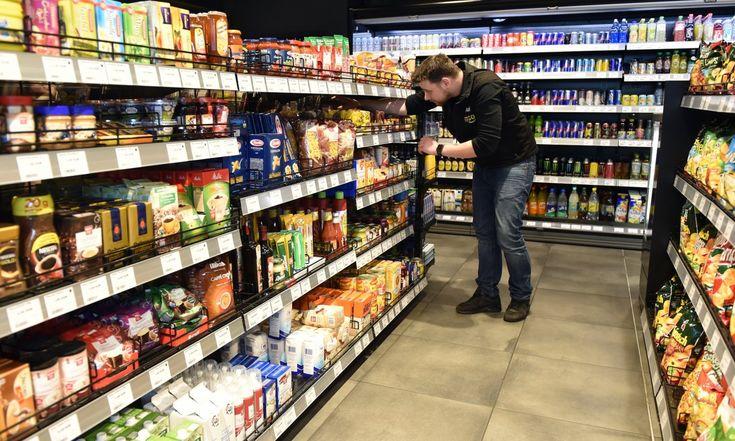 Aliments de qualité moindre ? La Bulgarie a enquêté l'Office bulgare de la sécurité alimentaire a commandité une enquête sur les différences de qualité et de prix des produits de groupes internationaux commercialisés dans le pays. Dans environ 20 pour cent des cas, une qualité moindre a été constatée, selon un communiqué de l'Office publié mercredi. Il en ressort en outre que le prix de certaines denrées est nettement supérieur à celui pratiqué en Europe de l'Ouest