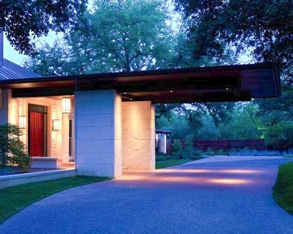 Curb Appeal How To Design Search And Design