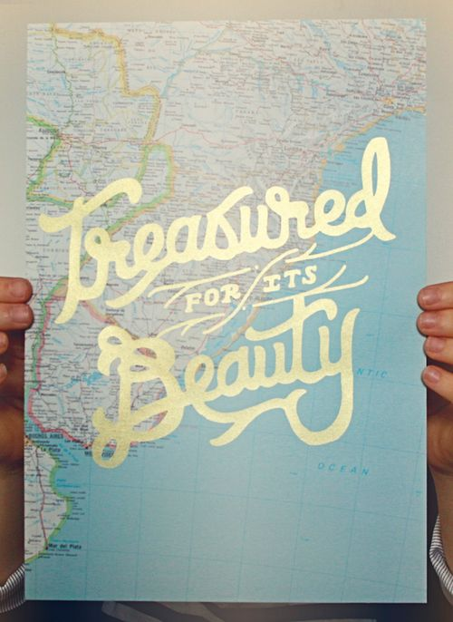 116 best map travel quotes images on pinterest quote travel