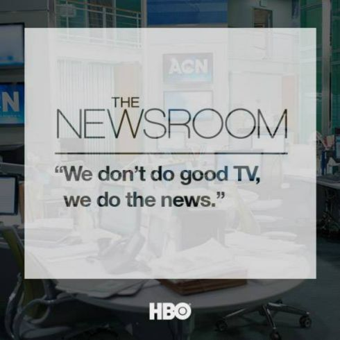 For reasons I won't bore you with, I've spent some time lately holed up binge-watching television series, the latest being a revisiting of the 2012-2014 HBO production,TheNewsroom. Written by Aar... http://winstonclose.me/2015/11/11/the-newsroom-politicians-reality-and-annabel-crabb-written-by-no-place-for-sheep/