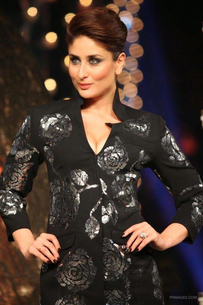 Kareena Kapoors latest beautiful photos in HD Quality ...