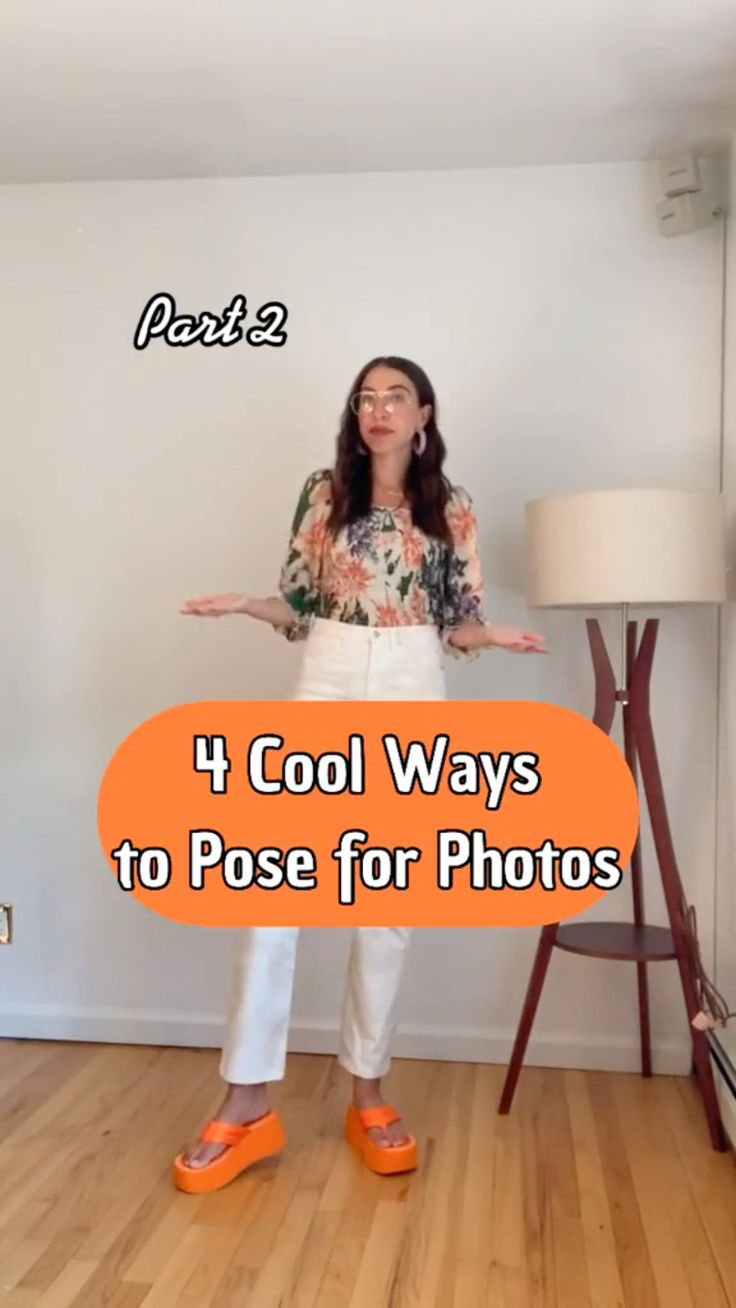 Creative Photography, Photography Poses, Fashion Photography, Lineisy Montero, Casual Outfits, Cute Outfits, Modeling Tips, Posing Guide, Poses For Photos