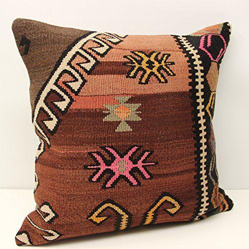 Throw Pillow cover 20x20 inch (50x50 cm) Retro Pillow Liv... https://www.amazon.com/dp/B0789TTF11/ref=cm_sw_r_pi_dp_x_xxunAbMY7FWE2