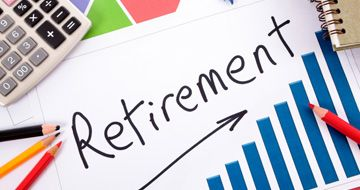 The Bartley Partners team believes in a forward focused tax and financial plan is the key for you to develop wealth and build success. Doing this, we assist our clients to enjoy a financially comfortable life and ultimately ... retirement!