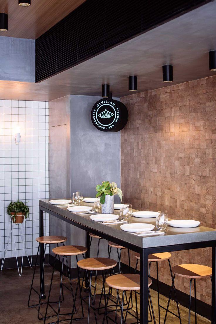 505 best restaurant/bar images on pinterest | cafes, restaurant