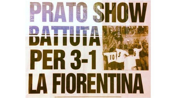 CALCIO - Prato succursale della Fiorentina? No, grazie - http://www.toscananews.net/home/calcio-prato-succursale-della-fiorentina-grazie/