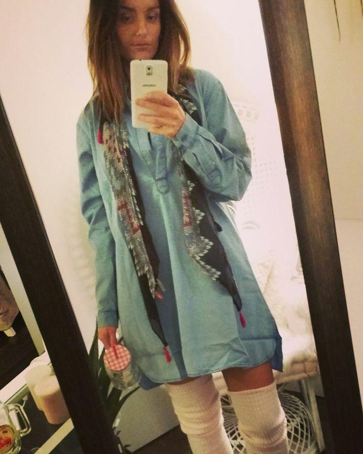 Newco #californiansand #boutiqueenligne #dress #blouse #robe #tunique #chemise #dispoenligne #www.californiansand.com