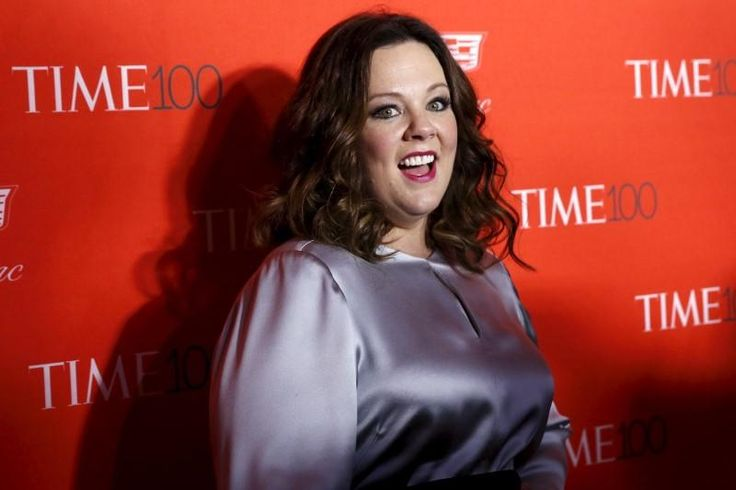 """Spicey skits bring an Emmy for Melissa McCarthy """"Spicey skits bring an Emmy for Melissa McCarthy"""" has been added to my site. Please visit for details. http://www.stocknewspaper.com/spicey-skits-bring-an-emmy-for-melissa-mccarthy/"""