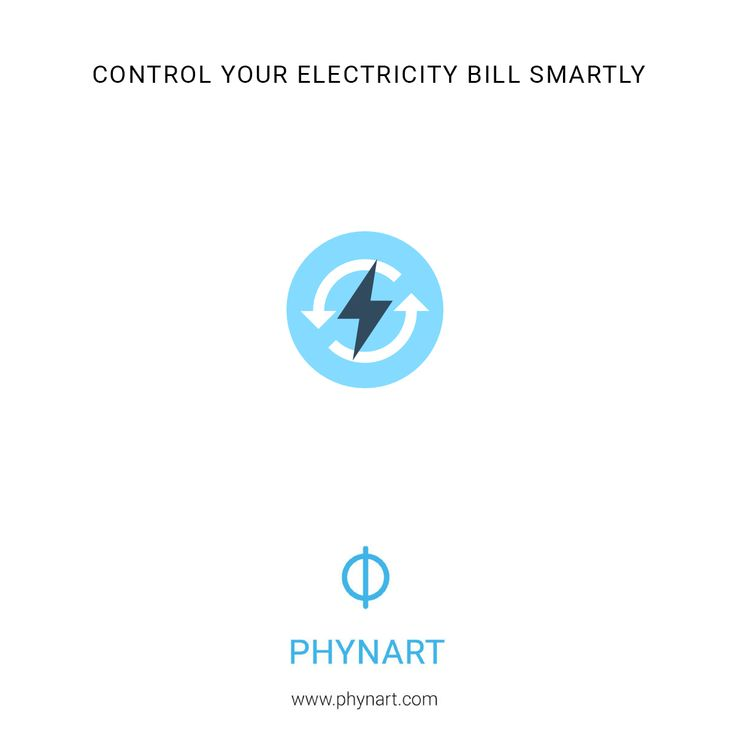 The last bill you want to increase in a wedding house is that of the electricity. Now switch off whats not needed from anywhere you are and save on electricity consumption. Do good for your pocket as well as the environment. #IndianWedding #Wedding #India #SaveElectricity #ElectricityBill #Shaadi #Shadi #Technology #Tech #AI #IoT #HomeAutomation #SmartHome #Home #WeddingHome
