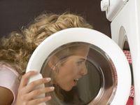 Come usare la lavatrice: fare il bucato