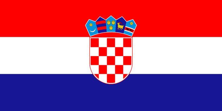 Embassy of Croatia
