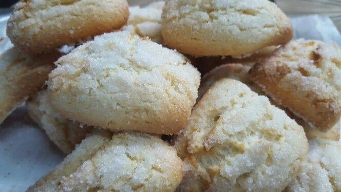#biscottialatte#biscuits