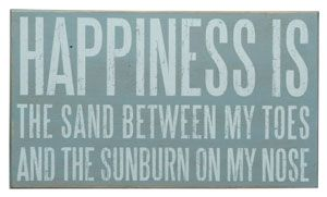 Love the beach.Sands, Beach House, Quotes, At The Beach, Summer, So True, Toes, Happy Is, Happiness