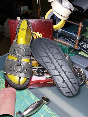 Пит-обувь-3