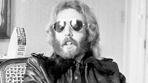 June 3: Today in 2011, Andrew Gold died in his sleep at age 59