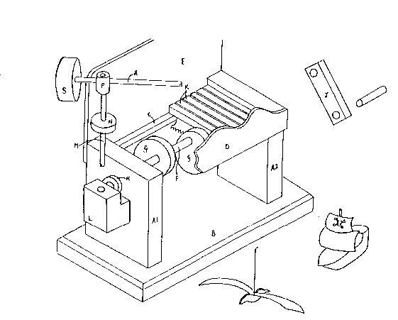 How To Design And Make Automata Pdf