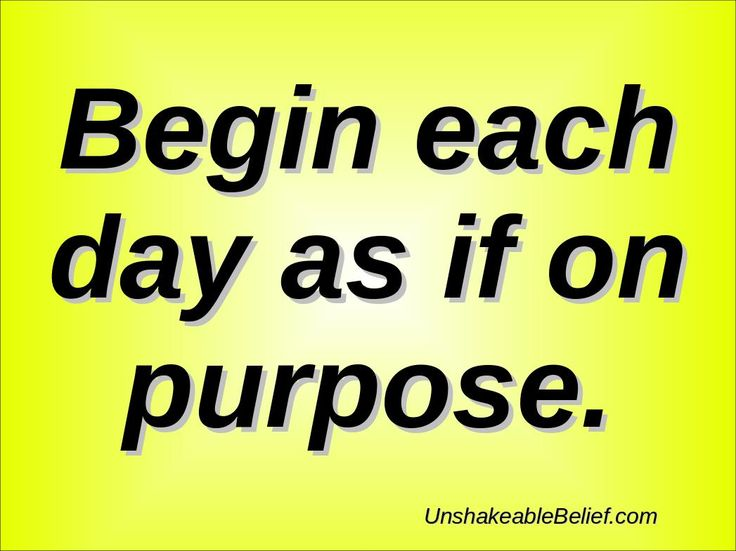 Funny Life Purpose Quotes About YourBirthdayQuotes