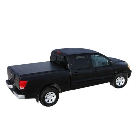 Access Original 04 15 Titan Crew Cab 5ft 7in Bed Clamps On W Or W O Utili Track Roll Up Cover Multicolor Tonneau Cover Nissan Titan 2017 Nissan Titan