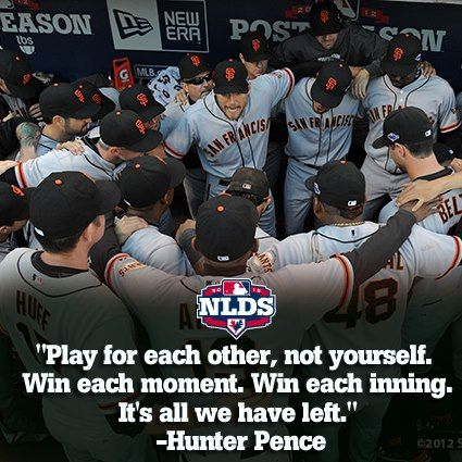If my orange and black can't win, I want these guys to. Love Buster, Hunter, and (of course) Timmy.
