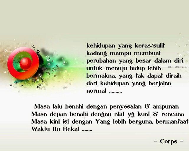 adind@kanda # Love&Dear #