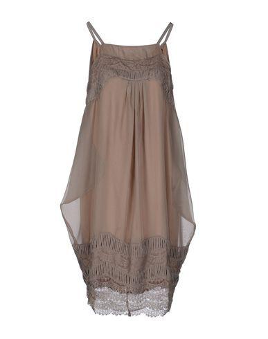 LIU •JO - Knielanges Kleid