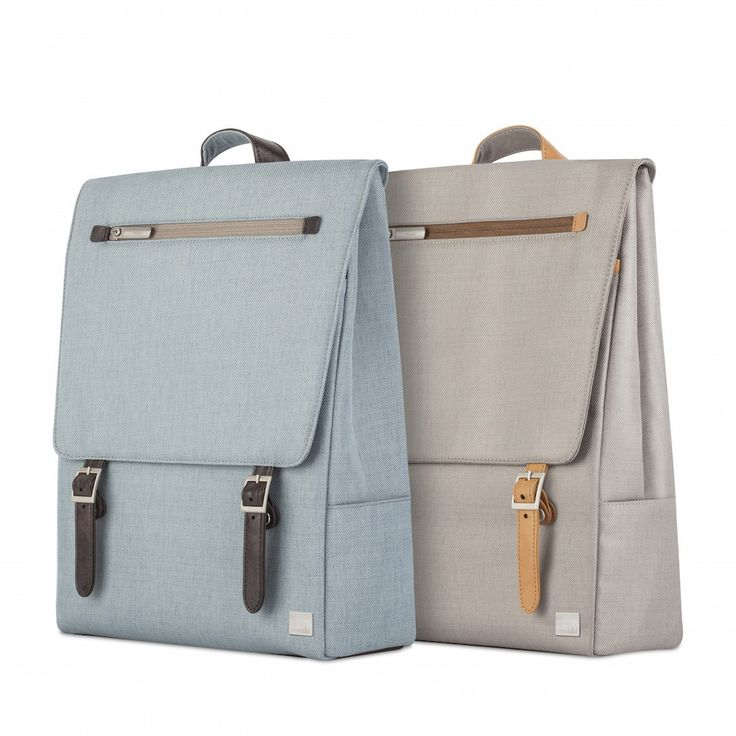 17 best ideas about Laptop Bags on Pinterest | Leather laptop bag ...