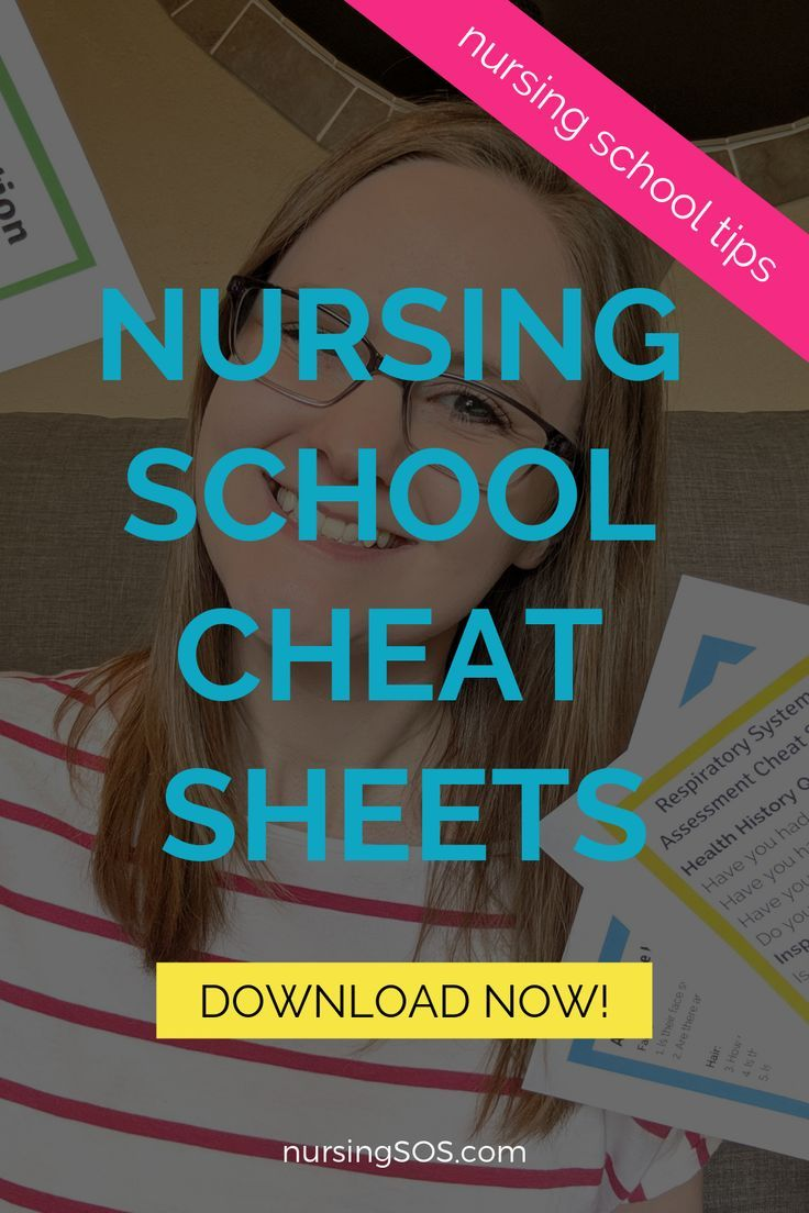 So I ve put together a whole free library of nursing