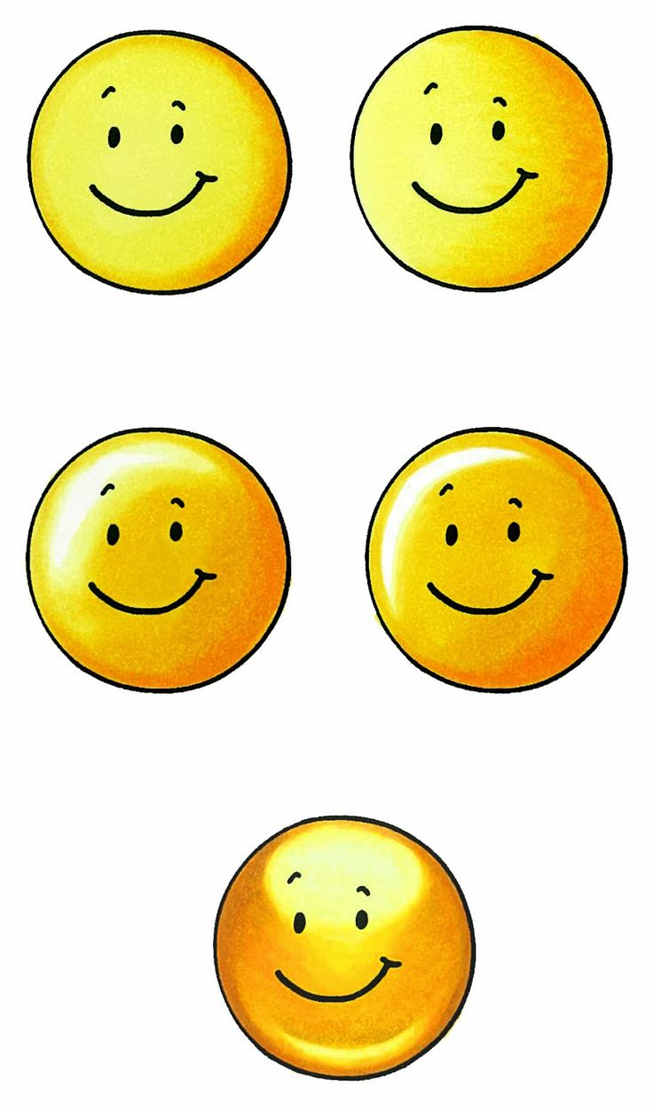 Lotus Notes Emoticons 1000 Images About Colouring With Copics On Pinterest Copic