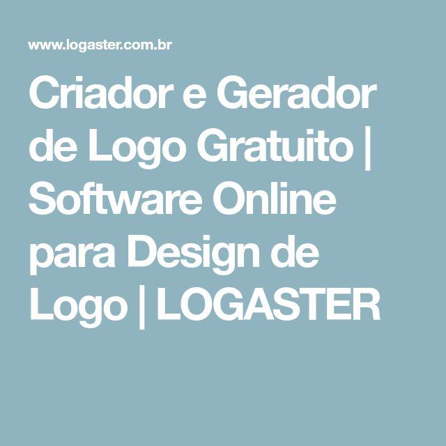 25+ melhores ideias de Software de design de logotipo gratuito no - marketing analyst job description