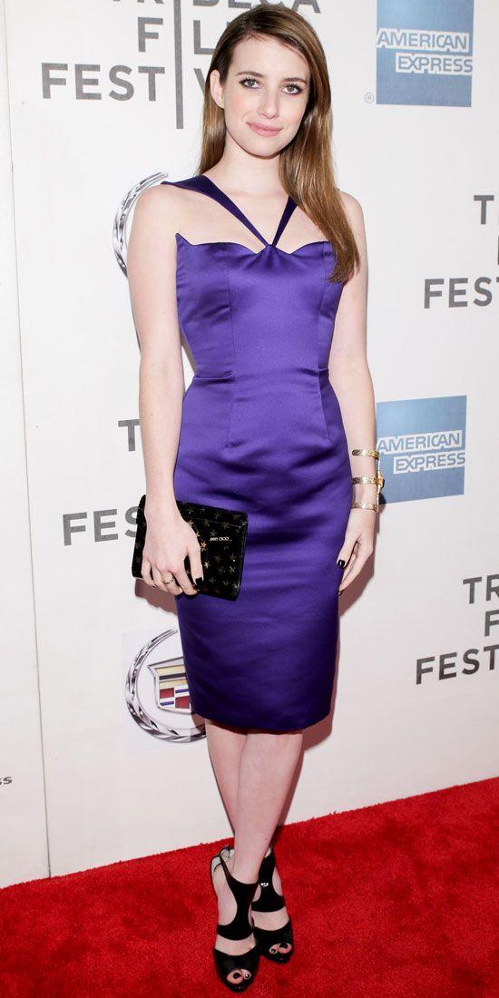 Mejores 93 imágenes de Emma Roberts en Pinterest   Emma roberts ...
