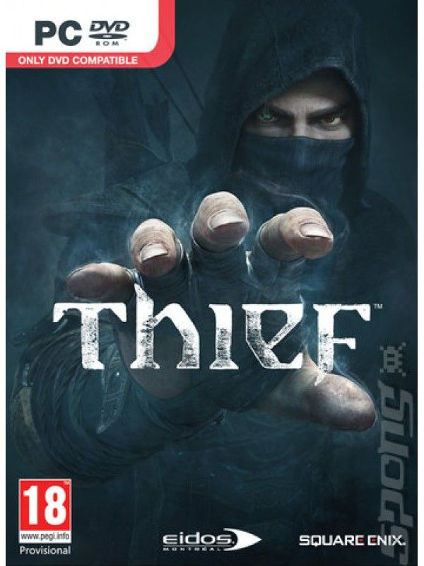 You can order Thief CD key with cheapest price https://cdkeyspot.com/thief-cd-key