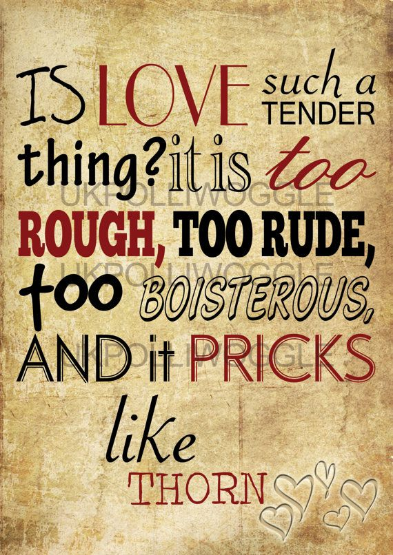 Romeo And Juliet Love Quotes 31 Best Shakespeare Images On Pinterest  William Shakespeare Romeo .