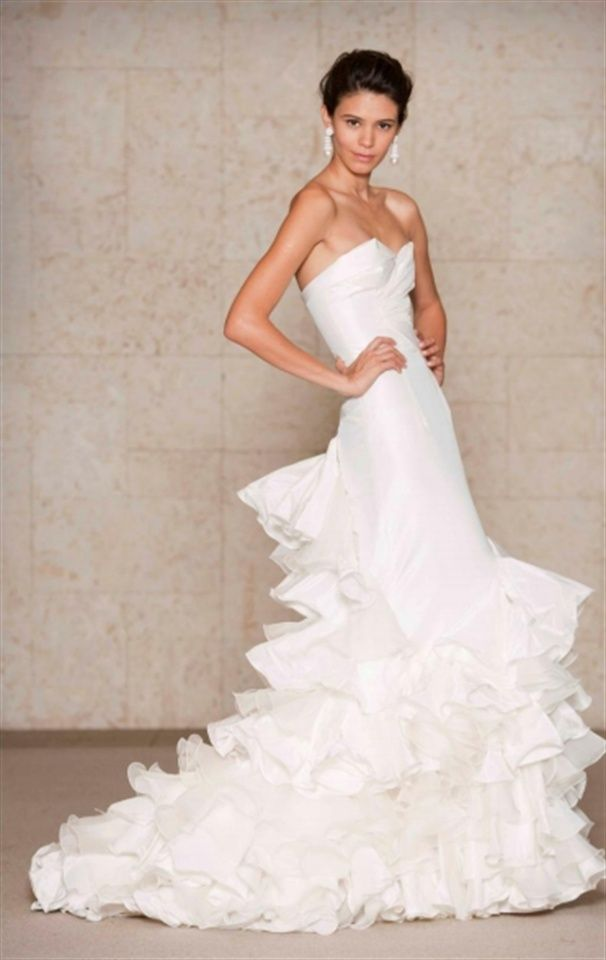 helen english wedding dresses | visit helenrodrigues com au