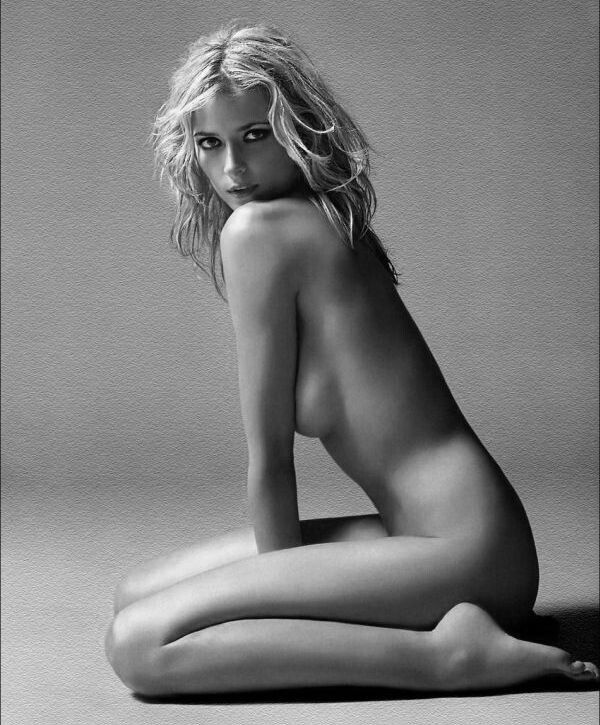 Classy Nudes 69