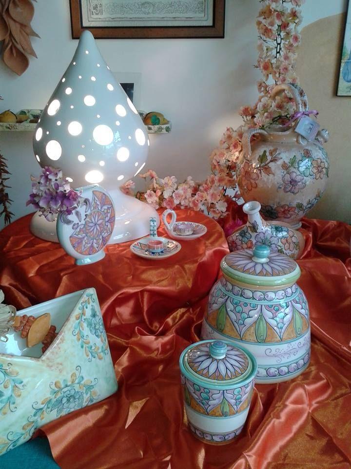 17 migliori idee su Lampada Barattolo su Pinterest  Vaso di luci, Illuminazi...