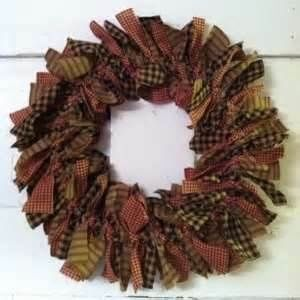 Image Search Results for easy primitive craft ideas